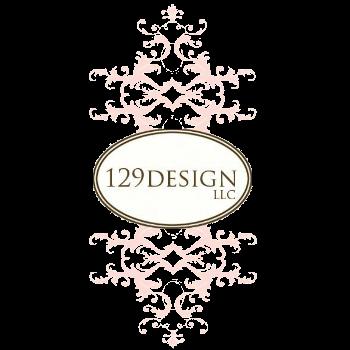129 Designs - Custom Invites