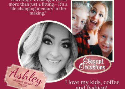 FB Meet Ashley