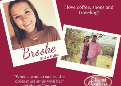 FB Meet Brooke