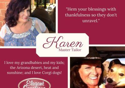 FB Meet Karen