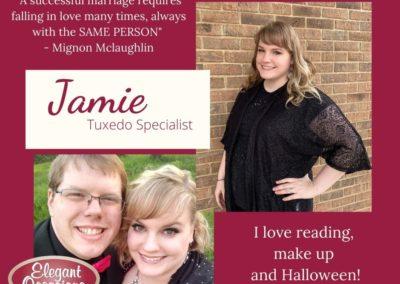FB Meet Jamie (1)