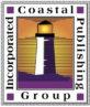 Coastal Publishing Group, Inc.