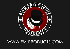 Foxtrot Mike Products
