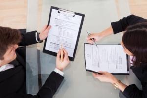Employment Law in Birmingham, AL