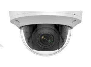 IP/Network Cameras