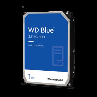 wd-blue-pc-desktop-hard-drive-1tb.png.thumb.1280.1280