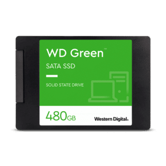 wd-green-ssd-480gb-front.png.thumb.1280.1280