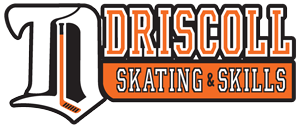 Driscoll Skating & Skills