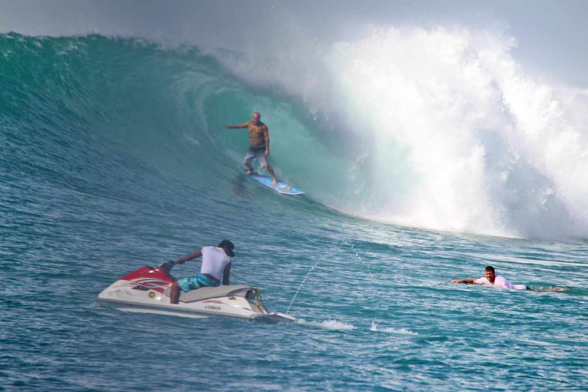2012 Epic trip to the Mentawai Islands 15