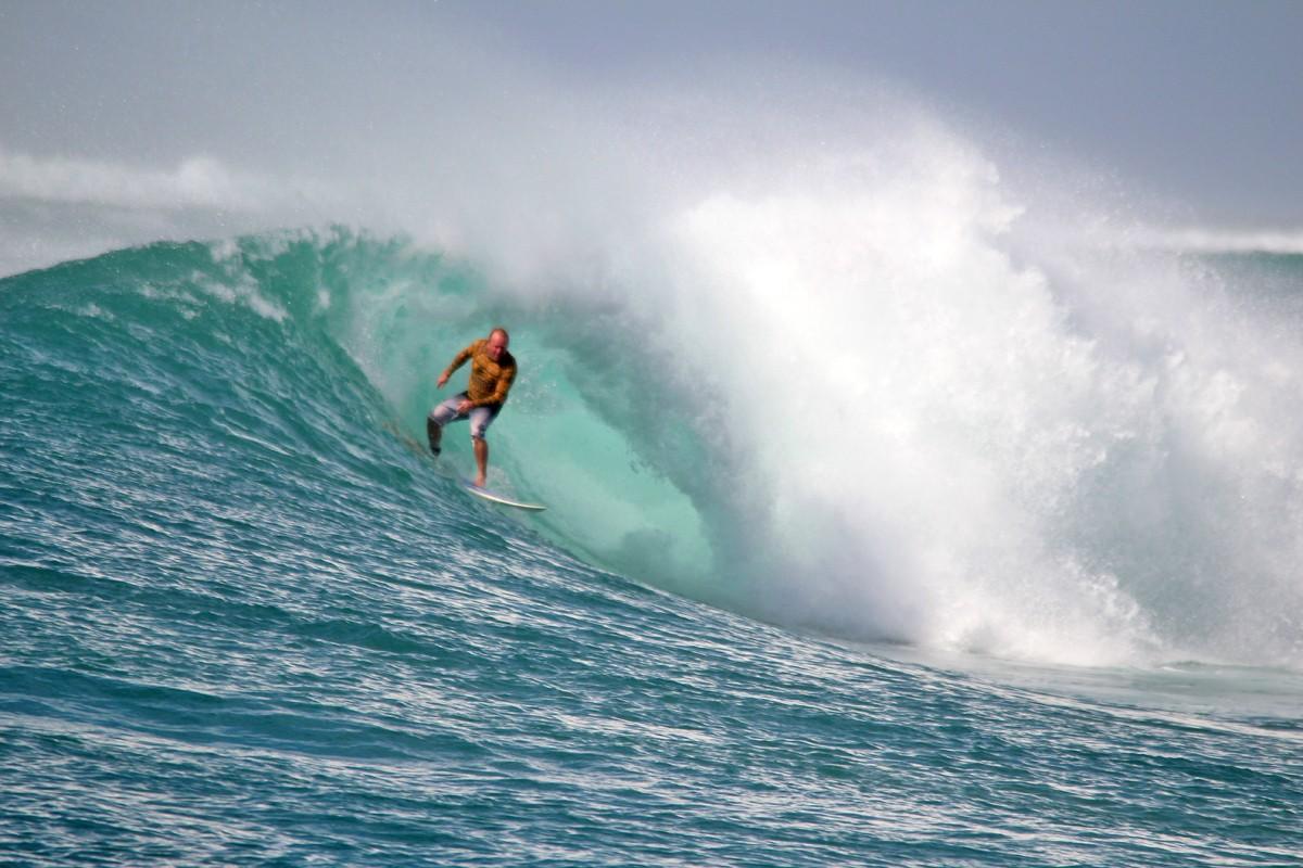 2012 Epic trip to the Mentawai Islands 26