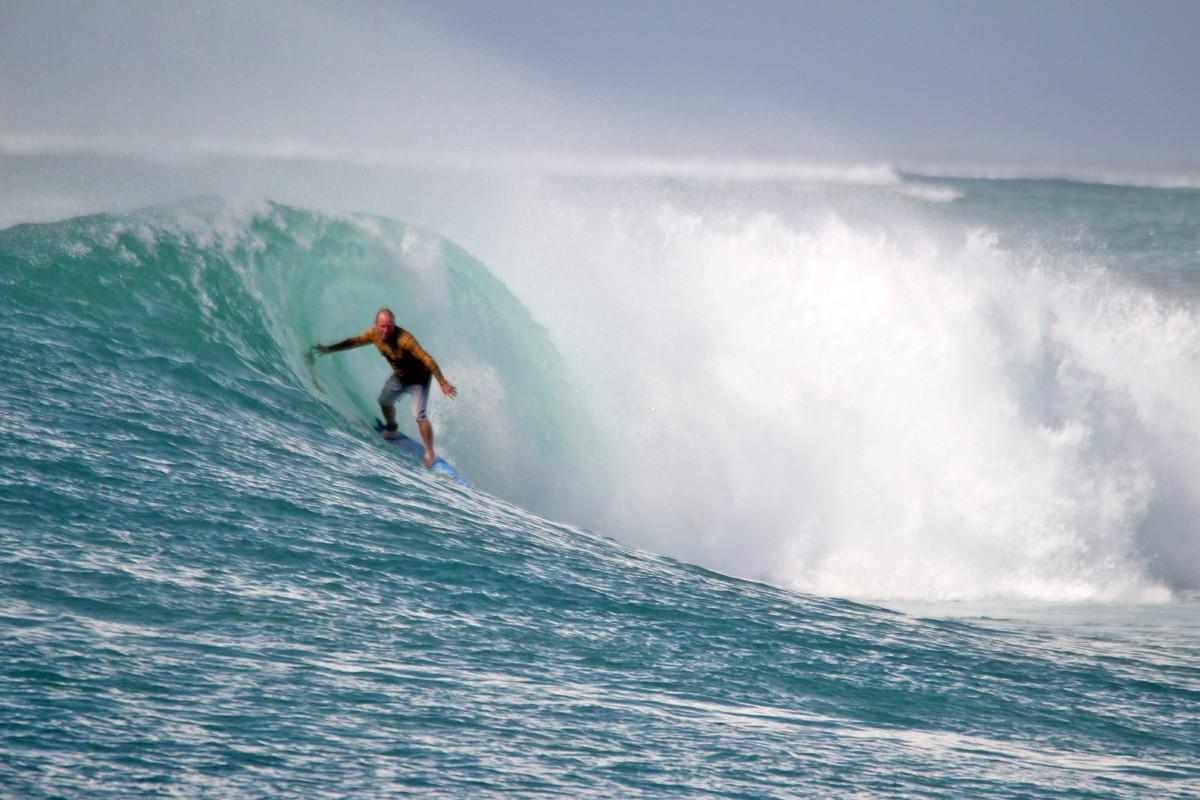 2012 Epic trip to the Mentawai Islands 27