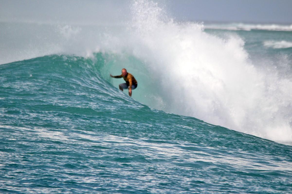 2012 Epic trip to the Mentawai Islands 29