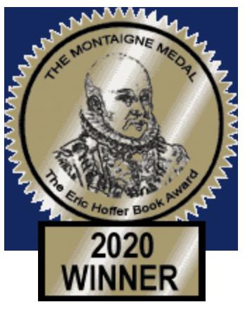 Montaigne Medal