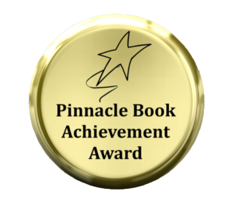 pinnacle_book_achievement_award