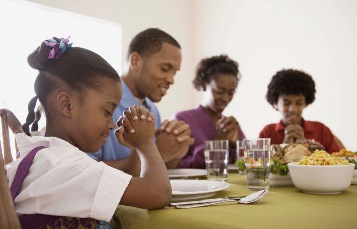 FREE Worship & Discipleship Resources