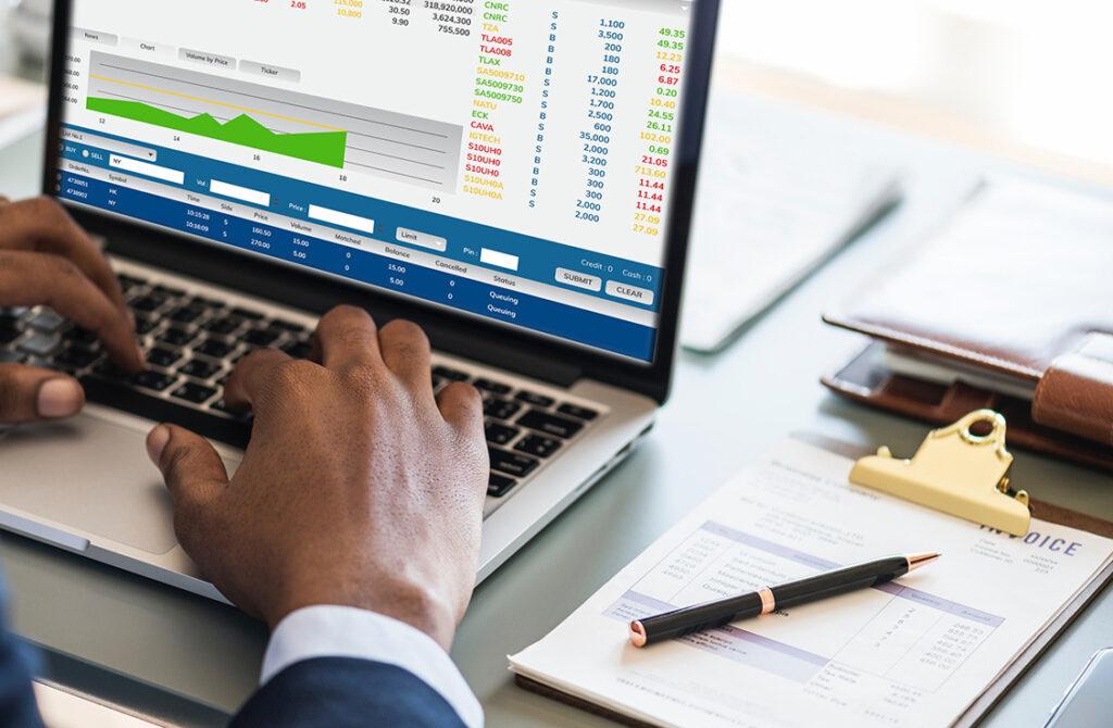 5_0020_accounting-alone-analysis-938963