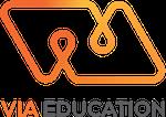 VIA Education