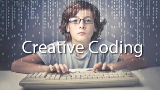 Coding Our Lives