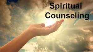 stacey atkins spiritual counselor Grand Junction