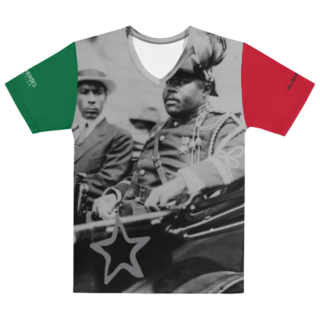 Marcus Garvey Collection