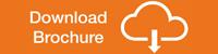 download-cura-brochure