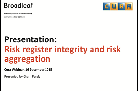 Improving-the-integrity-of-risk-register-intergrity-and-risk-aggregation