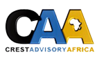 Crest Advisory Africa