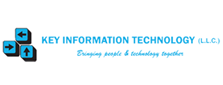 Key Information Technology LLC
