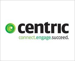 CentricFinancial
