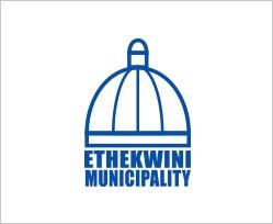 eThekwiniMunicipality