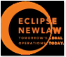 Eclipse New Law