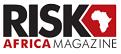 riskafrica