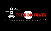 The Risk Tower