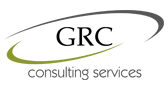 GRC Consulting Services Sdn. Bhd.