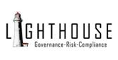 LightHouse GRC