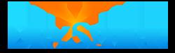 DrySpark Logo