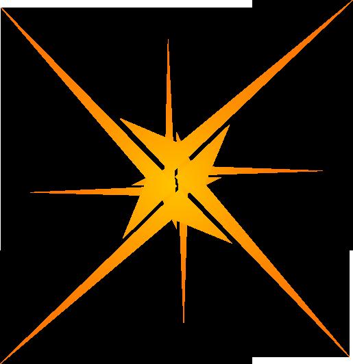 dryspark spark