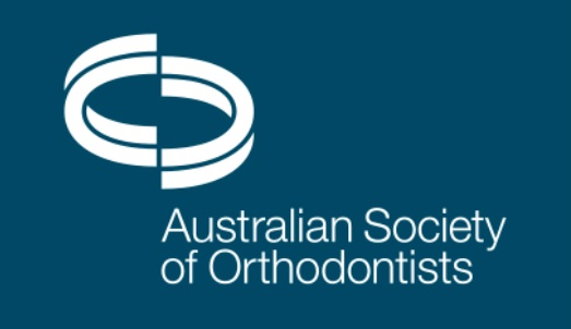 Mark is a member of the Australian Society of Orthodontists