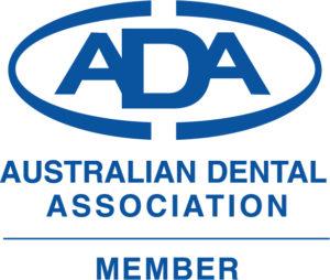 Mark is an Australian Dental Association Member