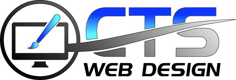 Destin Web Design