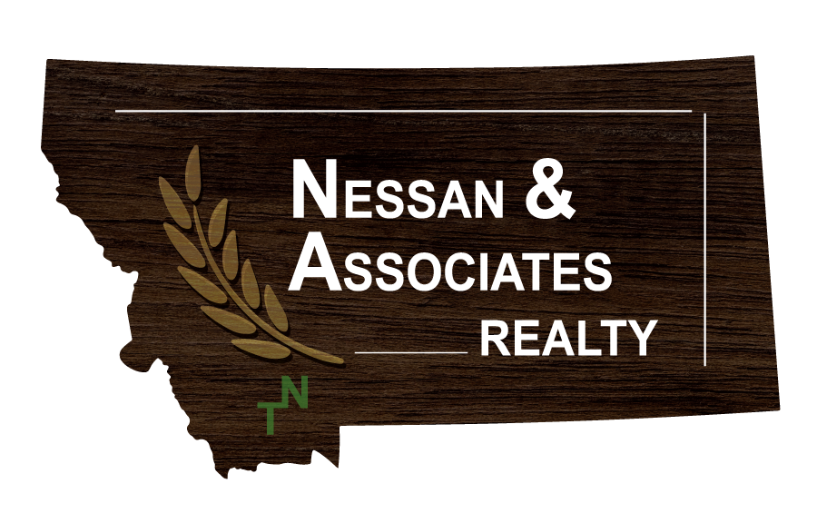 nessan & associates realty farm and ranch real estate in montana