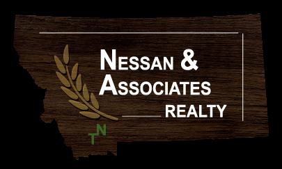 Farm & Ranch Sales in Montana | Nessan & Associates Realty