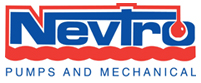 Nevtro Pumps and Mechanical
