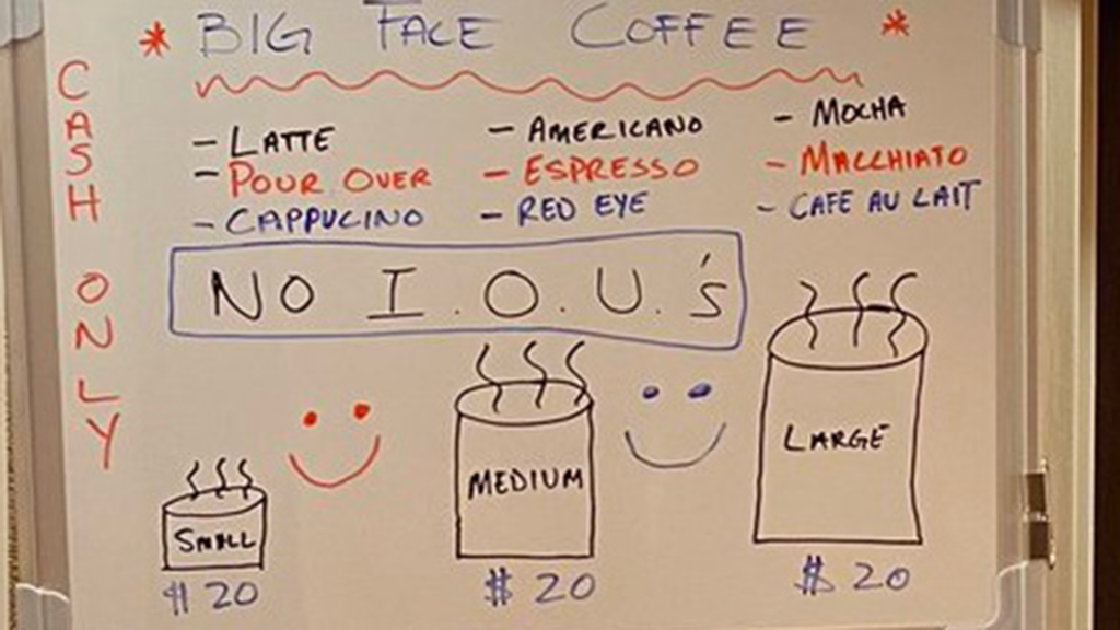 jimmy-butler-coffee-menu_w08yobu1ydb1246b2nhagmvj