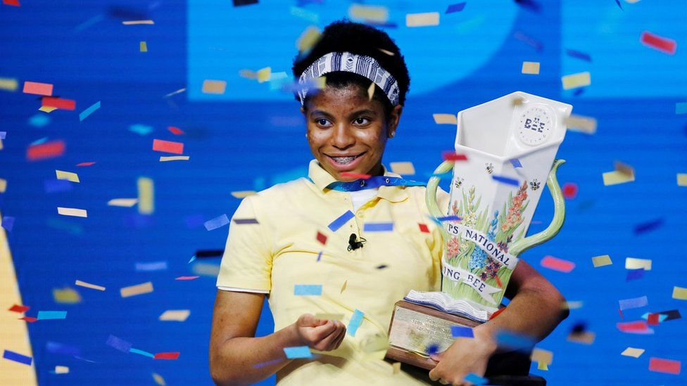 Zaila-Avent-garde-Image-Courtesy-of-Scripps-National-Spelling-Bee