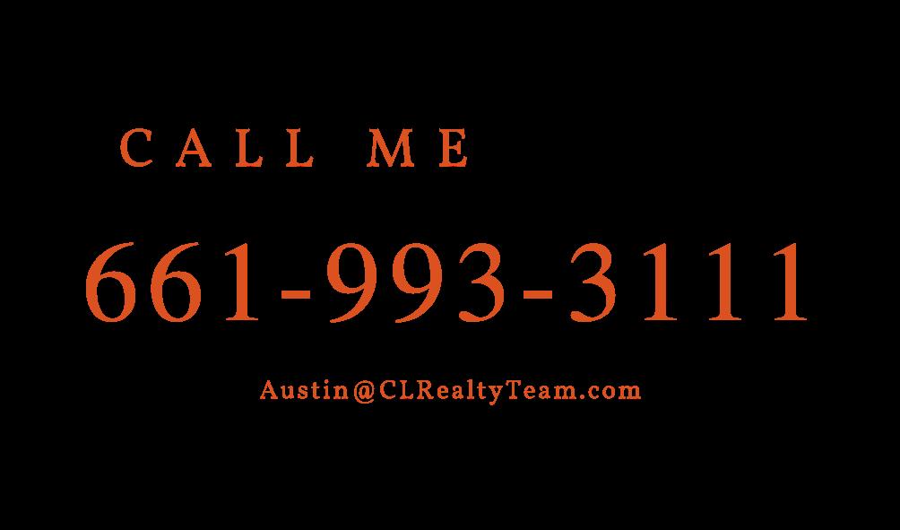 Call Austin