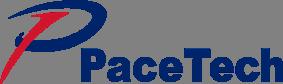 PaceTech Health