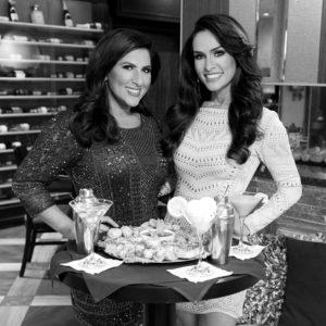 Vincenza and Margherita Italian American Bistro in Delaware