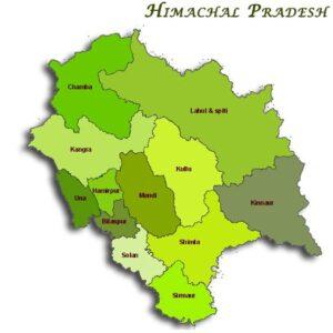 Himachal Pradesh Hindiprem.com
