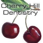 Cherry Hill Dentistry